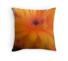 Classic Lines Lismore NSW Throw Pillow