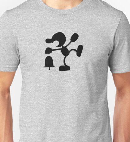 Wake Up Dude! Unisex T-Shirt