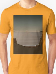 Surreal Sunset T-Shirt