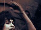 Psycho by elisabeth tainsh