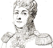 Jacques Marie Noël Frémy Deconchy Vincent Martel d'après Delaval by wetdryvac