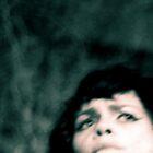 Suspicion II by elisabeth tainsh