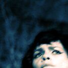 Suscpicion I by elisabeth tainsh