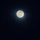 Super Moon by starbucksgirl26