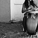 tocando pa oshun. by thelmntop
