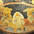 Anastasis by neil harrison