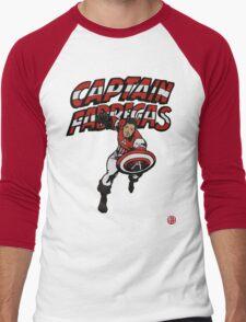 Captain Fabregas T-Shirt