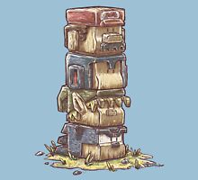 TOTS Unisex T-Shirt
