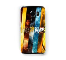 CSGO Teams Design Samsung Galaxy Case/Skin