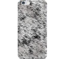 Cloudy  iPhone Case/Skin