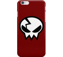 gurren lagann yoko littner symbol hair pin anime manga shirt iPhone Case/Skin