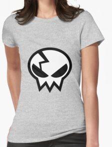 gurren lagann yoko littner symbol hair pin anime manga shirt T-Shirt