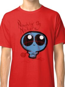 Naughty by Nature Classic T-Shirt