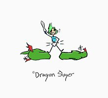 Dragon Slayer Unisex T-Shirt