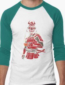 Samurai Caffe T-Shirt