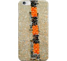 World Series Parade -- SFGiants 2012 iPhone Case/Skin
