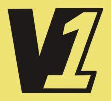 V1 by Llama51
