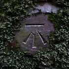 Awen symbol by Amanda Gazidis