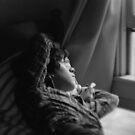 Daydream by Peter Baglia