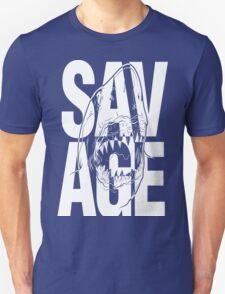 Savage Shark T-Shirt
