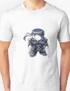 dora 10 T-Shirt
