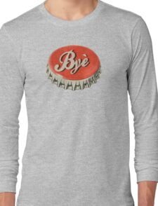 Byè Long Sleeve T-Shirt