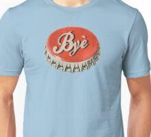 Byè Unisex T-Shirt