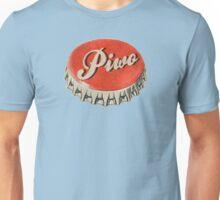 Piwo Unisex T-Shirt