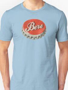 Bere Unisex T-Shirt