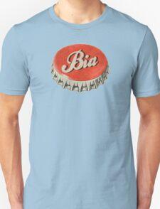 Bia Unisex T-Shirt