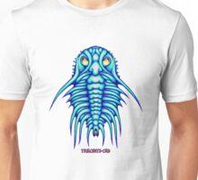 trilobite-old Unisex T-Shirt