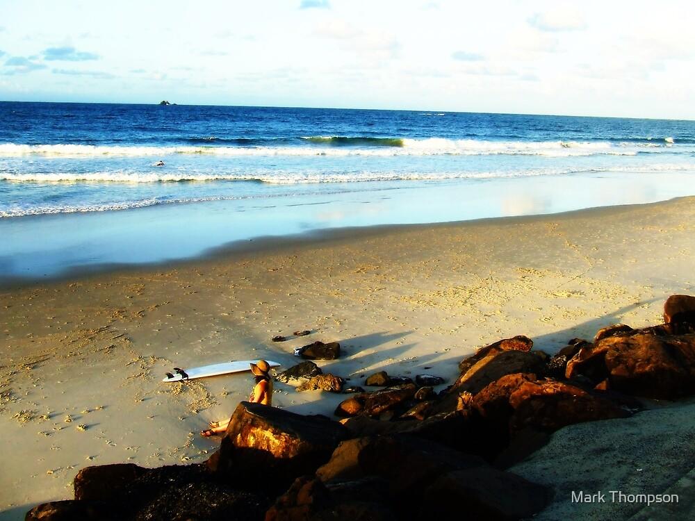 byron surf by mark thompson