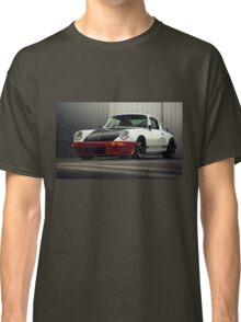Outlaw Porsche 911 | MW Classic T-Shirt