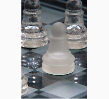 Chess Pawn Unisex T-Shirt