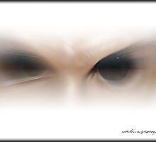 Disappearing From View © Vicki Ferrari Photography by Vicki Ferrari
