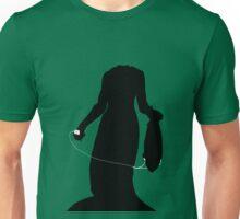 iMytha Unisex T-Shirt