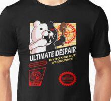 Ultimate Despair Unisex T-Shirt