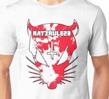 RATZRULE23 Unisex T-Shirt