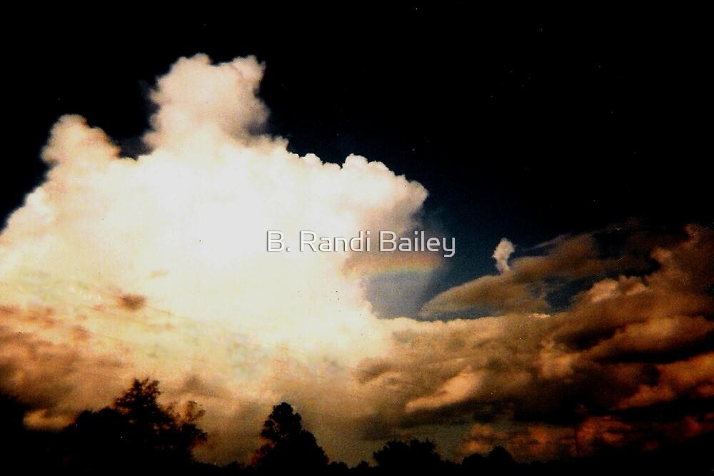 Redemption by ♥⊱ B. Randi Bailey