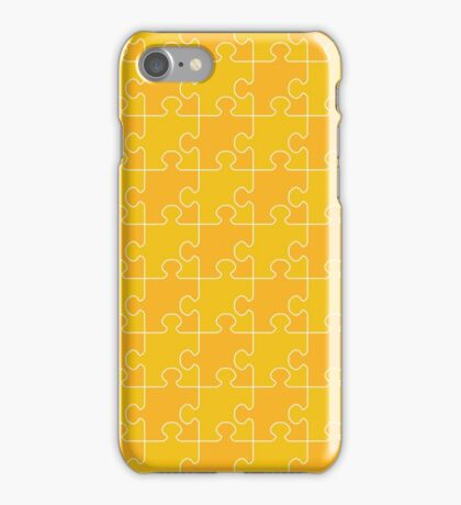 Jiggy With It iPhone Case/Skin