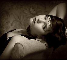 Olivia by Raychel