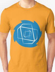 Sonic-Dash T-Shirt