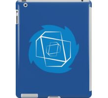 Sonic-Dash iPad Case/Skin