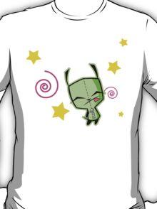 Gir 7 T-Shirt