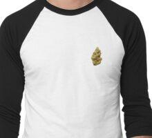 Sensi OG Men's Baseball ¾ T-Shirt