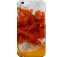 Thailand Pancake iPhone Case/Skin