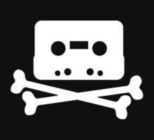 Pirate Shirt by Raudius