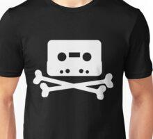 Pirate Shirt Unisex T-Shirt