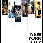 6*NYC by andre-wyg