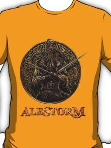 Alestorm T-Shirt